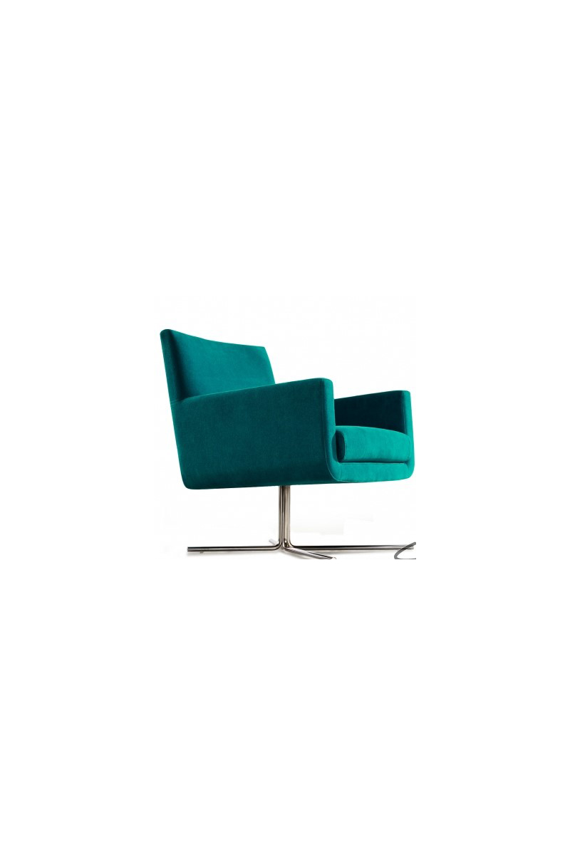 Tower Armchair Incorporate Space Commercial Tub Chair Brisbane