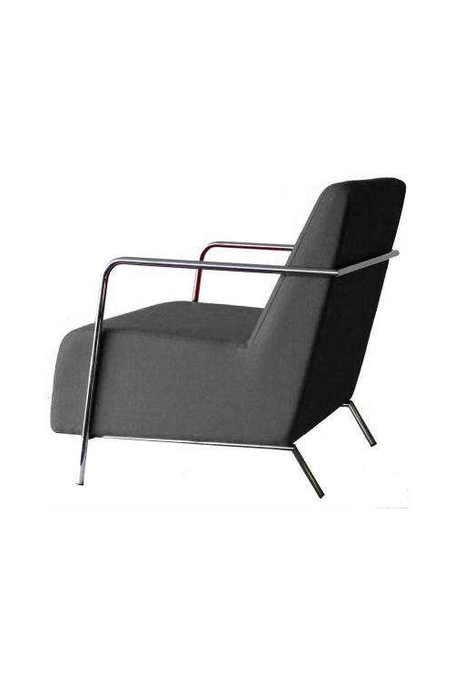 Zeta-lounge-incorporate-space